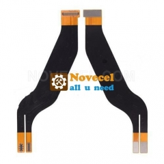 Motherboard Connecting Flex Cable for HUAWEI Google Nexus 6P H1511/ H1512