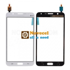 Touch Screen Digitizer for  Galaxy J7 J700/ J700F(for DUOS) - White