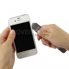 Phone / Tablet PC Opening Tools / LCD Screen Removal Stainless Steel Tip Tools