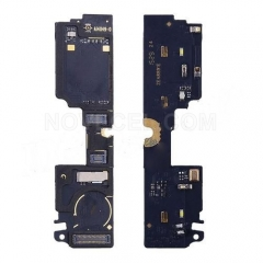 Microphone with Board for OnePlus 2 A2001/ A2003/ A2005