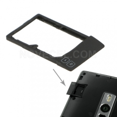 Card Tray Replacement for OnePlus Two