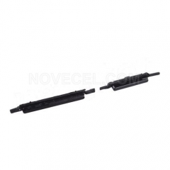 Volume & Power Button for OnePlus One 1+ A0001 - Black