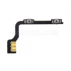 Power Button and Volume Button Flex Cable Replacement for OnePlus One