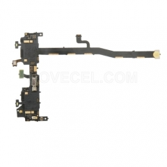 Vibrating Motor Flex Cable for OnePlus One