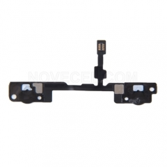 Sensor & Camera Flex Cable Replacement for OnePlus 2