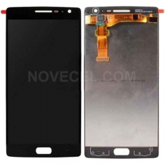 LCD Screen + Touch Screen Digitizer Assembly for OnePlus Two