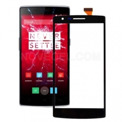 Touch Screen Replacement for OnePlus One