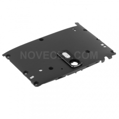 Rear Housing Replacement for Oneplus One