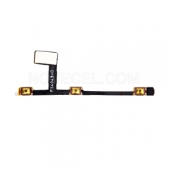 for OnePlus 2 Volume Control Button Flex Cable