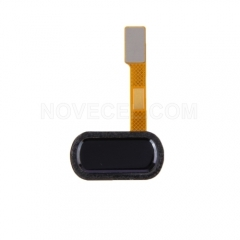 Home Button Flex Cable Replacement for OnePlus 2