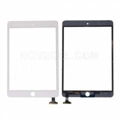 A+ Touch Screen Digitizer for iPad mini 3(ORI Quality) - White
