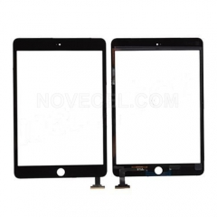 A+ Touch Screen Digitizer for iPad mini 3 (ORI Quality)- Black