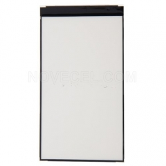 LCD Backlight Plate Replacement for Xiaomi Redmi