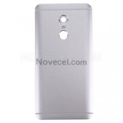 for Xiaomi Redmi Note 4 Battery Back Cover(Grey)