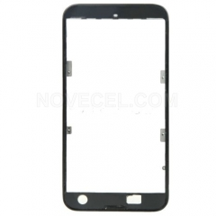 LCD Display Frame Bezel for Xiaomi Mi2
