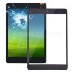 Xiaomi Mi Pad 2 Touch Screen Digitizer Assembly