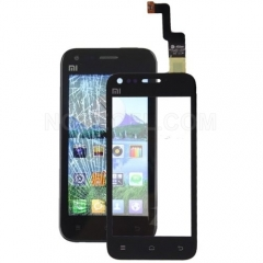 Xiaomi 1S / Mi 1S Touch Screen Digitizer Glass Lens