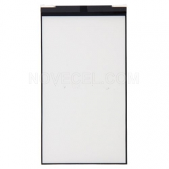 LCD Backlight Plate Replacement for Xiaomi Mi 2