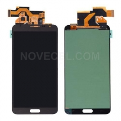 LCD Screen Display for Galaxy Note 3 Neo N750- Black