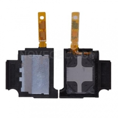 Buzzer for Samsung Galaxy Note 3 Neo/ Note  mini N7505
