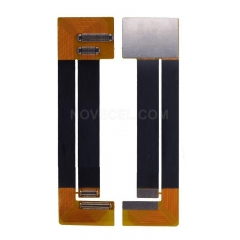 Test Flex Cable for iPhone 7 Plus(5.5 inches)
