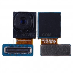 Front Camera for Samsung Galaxy S7/G930