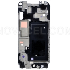 For S6 Edge(G925) TOUCH Refurbished price Without Frame Just OLED
