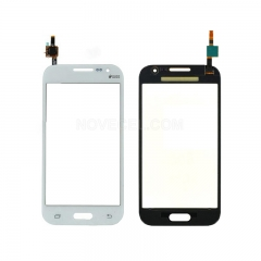 Touch For Galaxy Core Prime /G360-White
