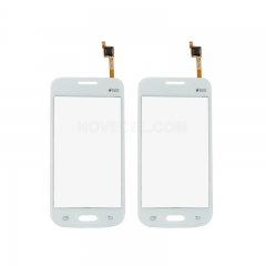 Touch For Galaxy Core Plus/G350-White