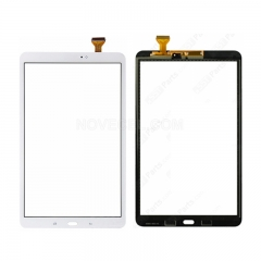 Original Touch Screen Digitizer for Samsung Galaxy Tab A 10.1 T580 T585 - White