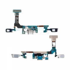 Charging Port & Sensor Flex Cable for Samsung Galaxy S7  G930A/ G930V/ G930P/ G930T/