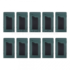 10pcs LCD Screen Display Adhesive Repair Sticker for Galaxy S3 / III I9300