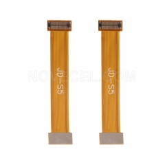 Extention LCD Testing Flex Cable For Galaxy S5/ A7