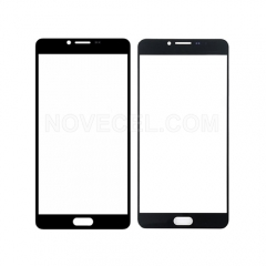 Front Glass For C9 Pro/C9010-Black A+