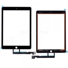 Touch Screen Digitizer for iPad Pro(9.7inches)- Black