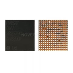 Power IC PM8917 For Samsung S4 i9505