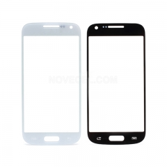 A+ Touch Screen Glass for Galaxy S4 mini i9090-High Quality/White