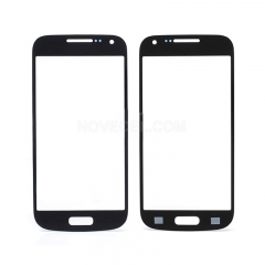 A+ Touch Screen Glass for Galaxy S4 mini I9090- High Quality/Black