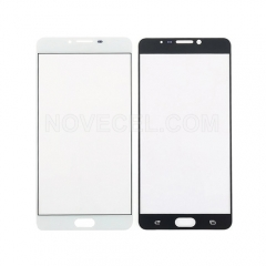 Front Glass For C9 Pro/C9010-Gold A+