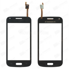 Touch For Galaxy Core Plus/G350-Black
