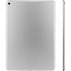 4G version back cover for ipad pro 9.7 -Silver