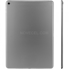 4G version back cover for ipad pro 9.7 - space grey