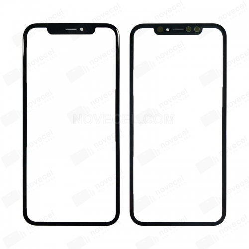 ORI  Front Screen Glass Lens for XS Max