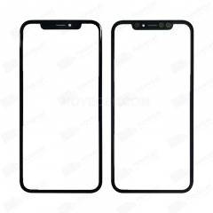ORI  Front Screen Glass Lens for XR