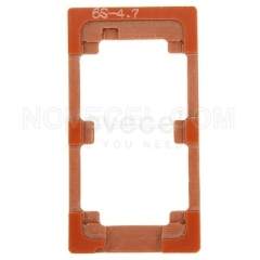 LOCA Alignment Mould Mold for iphone 6s