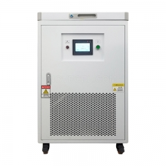 New Arrival Q7R Ultra-low Temperature Electrical Freezer -190 Degrees Large Working Plate 20inches (220V 50HZ/60HZ)