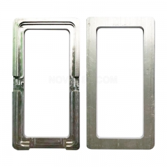 Aluminum alignment mould for Huawei Mate 10 Lite