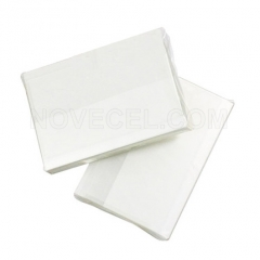 10Pcs/Lot OCA Optical Clear Adhesive Stickers for iPad Pro (10.5 inches) LCD Digitizer- 0.25mm