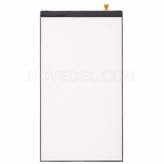 LCD Backlight Adhesive for Samsung J5 Prime /G570