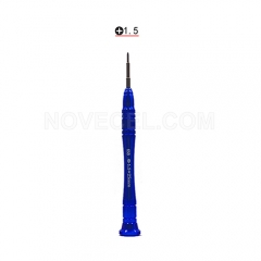 1.5 x 2.5mm Phillips Screwdriver